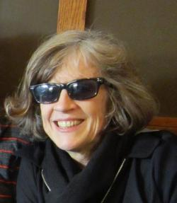 Caitlin Hicks New York Journal Of Books